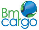 Bmcargo, a Doral Chamber of Commerce member.