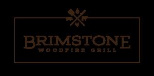 Brimstone Woodfire Grill DCC Member