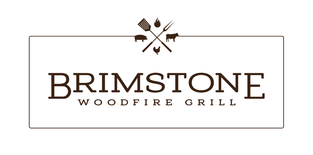 Brimstone Woodfire Grill, a Doral Chamber of Commerce member.