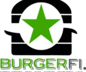 Burgerfi Doral, a Doral Chamber of Commerce member.