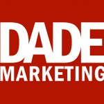 Dade - Marketing-Logo doral chamber of commerce member