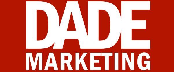 Dade - Marketing-Logo doral chamber of commerce member