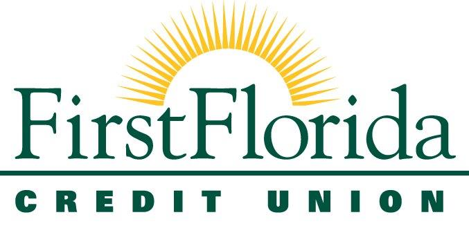 FirstFlorida Credit Union, a Doral Chamber of Commerce member.