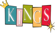 Kings-Bowl-America-doral chamber of commerce member