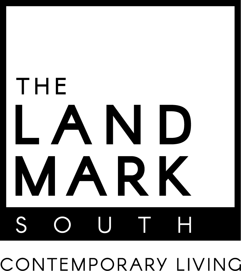 The Land Mark South Contemporary Living, a Doral Chamber of Commerce member.