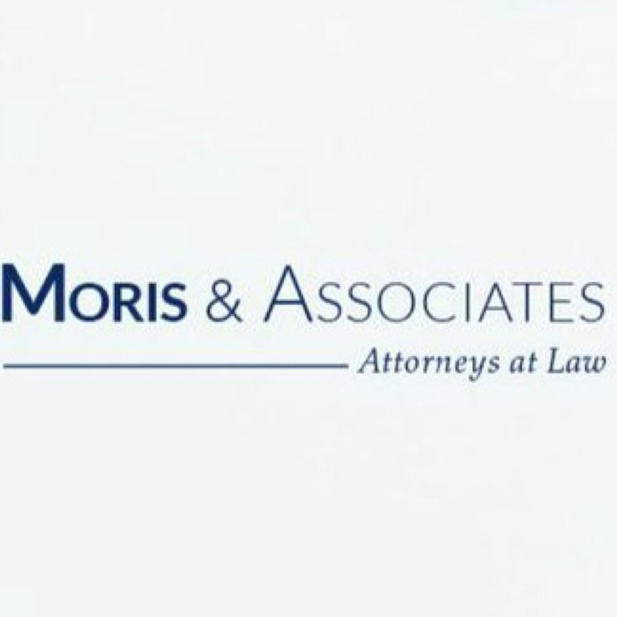 Moris & Associates Attorneys at Law, a Doral Chamber of Commerce member located in South Florida.