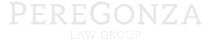 peregonza law group attorney doral chamber of commerce member