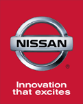bill nissan car dealership doral chamber of commerce member