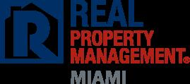 Real Property Management Miami, a Doral Chamber of Commerce member.