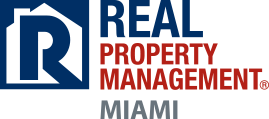 Real property management miami doral chamber of commerce