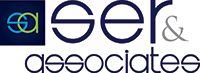 SER & Associates DCC Member