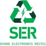 doral chamber of commerce sunshine electronics recycling recycling