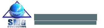 Saint Michael Group International Risk Assessment, a Doral Chamber of Commerce member.