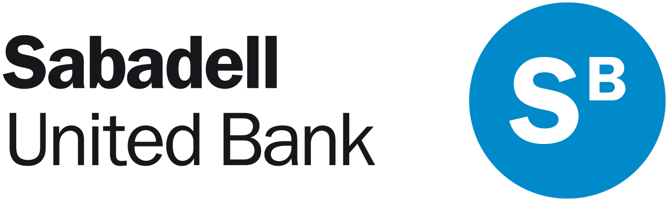 Sbadell United Bank, a Doral Chamber of Commerce member.