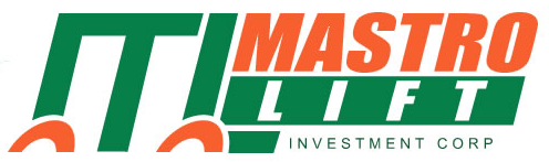 mastro-lift-investment-corp-doral-chamber-of-commerce-member