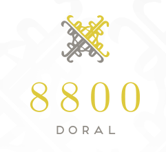 8800-doral-doral-chamber-of-commerce-member