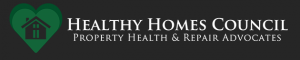healthy-homes-council-doral-chamber-member