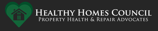 doral chamber of commerce member healthy homes council property health and repair advocates
