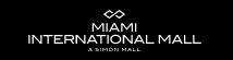 miami-international-mall-doral-chamber-member
