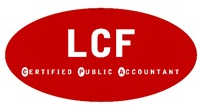 doral chamber of commerce luciano fontana cpa certified public accountant