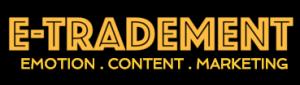 E-Tradement Inc. dcc member