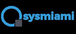 Sysmiami DCC Member