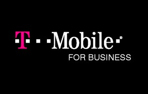 TMO for Business doral chamber member
