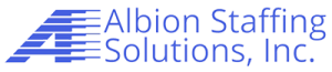 albion-staffing-solutions-doral-chamber-member