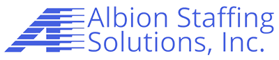 doral chamber of commerce member albion staffing solutions staffing agency