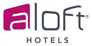 Aloft Hotels, a Doral Chamber of Commerce member.