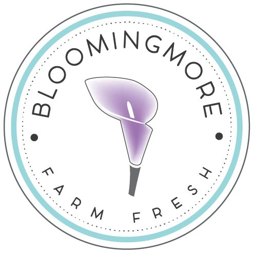 Bloomingmoore Farm Fresh, a Doral Chamber of Commerce member.