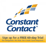 doral chamber of commerce constant contact