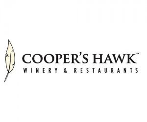 coopers-hawk-doral chamber of commerce member
