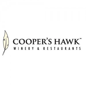 Cooper's Hawk Winery & Restaurants, a Doral Chamber of Commerce member.