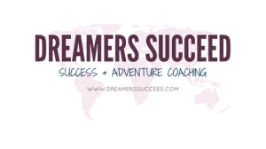 dreaners-succeed-doral-chamber-member