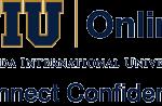 doral chamber of commerce member fiu online online university