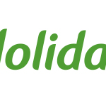 doral chamber of commerce member holiday inn hotel