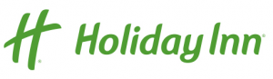 holiday inn doral area