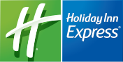 doral chamber of commerce member holiday inn express hotel