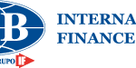 doral chamber of commerce member international finance bank bank