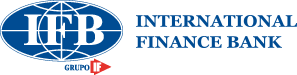 international-finance-bank-dcc-member