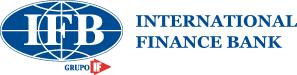 doral chamber of commerce member international finance bank bank