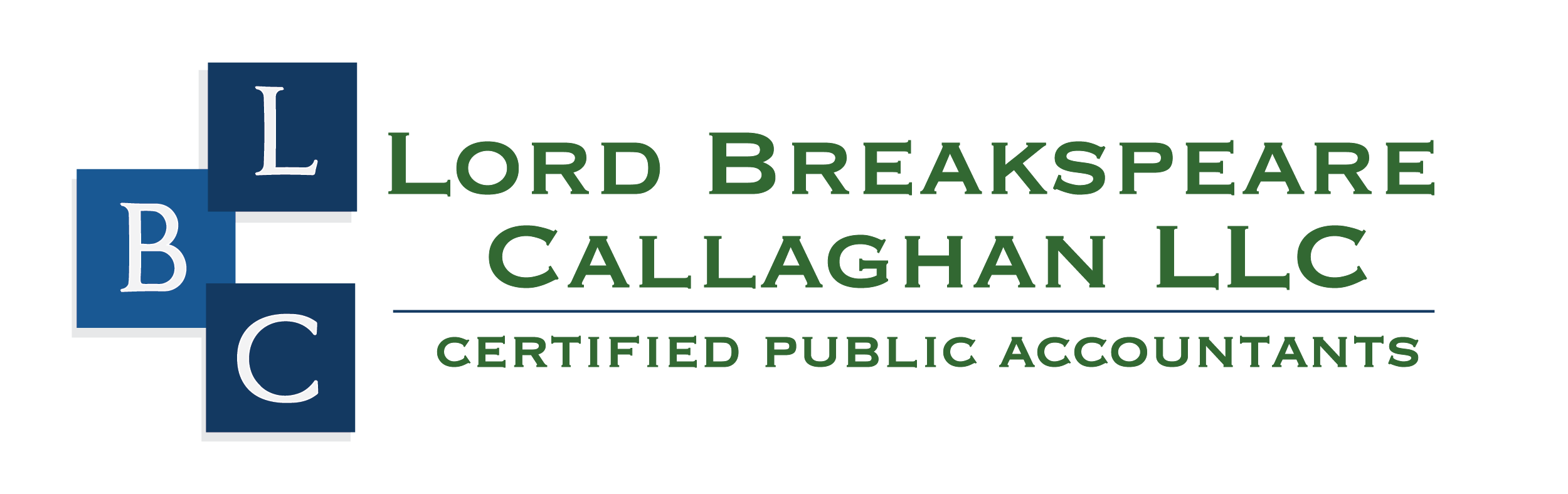 Lord Breakspeare Callaghan LLC, a Doral Chamber of Commerce member.