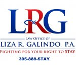 Liza R. Galindo, P.A., a Doral Chamber of Commerce member.