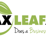 TaxLeaf, a Doral Chamber of Commerce member.