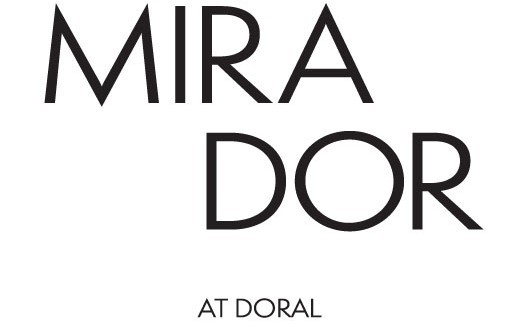 Mirador at Doral, a Doral Chamber of Commerce member.