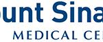 mount sinal medical center doral chamber of commerce member