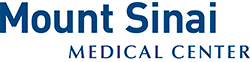 mount sinal medical center doral chamber of commerce member
