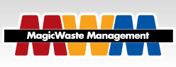 MagicWaste Management, a Doral Chamber of Commerce member.