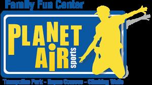 planet-air-sports-logo